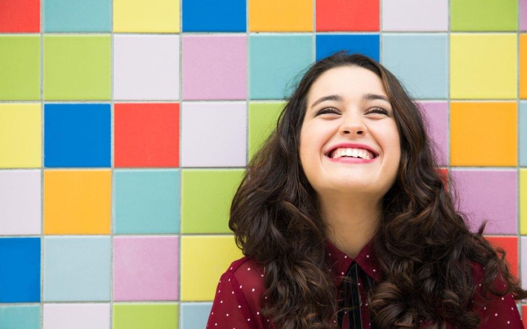 5 Important Dental Hygiene Habits