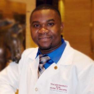 Dr. Emmanuel Yadoglah
