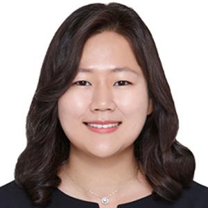 Dr. Jayeon Cho