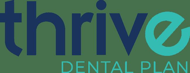 bliss dental and orthodontics lubbock midland odessa tx new patients thrive dental plan