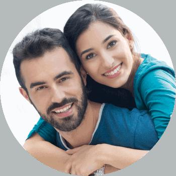 bliss dental and orthodontics lubbock midland odessa tx odessa dental services