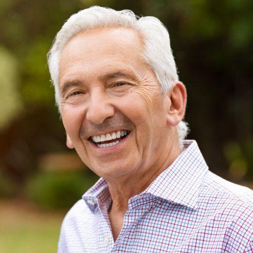 bliss dental and orthodontics lubbock midland odessa tx service dental implants image