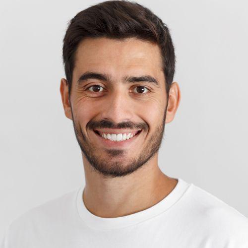 bliss dental and orthodontics lubbock midland odessa tx service filling image