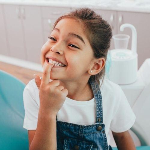 bliss dental and orthodontics lubbock midland odessa tx service kids friendly dentistry service image