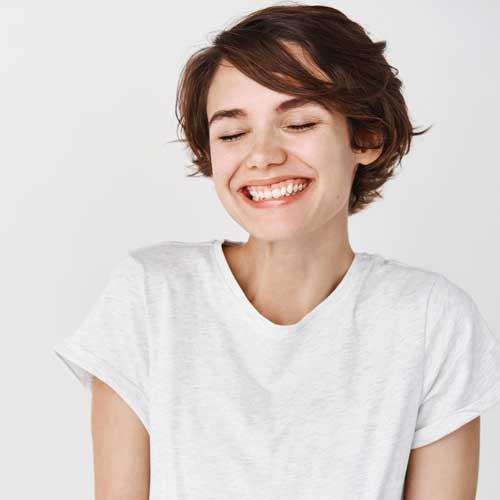 bliss dental and orthodontics lubbock midland odessa tx services cosmetic bonding image